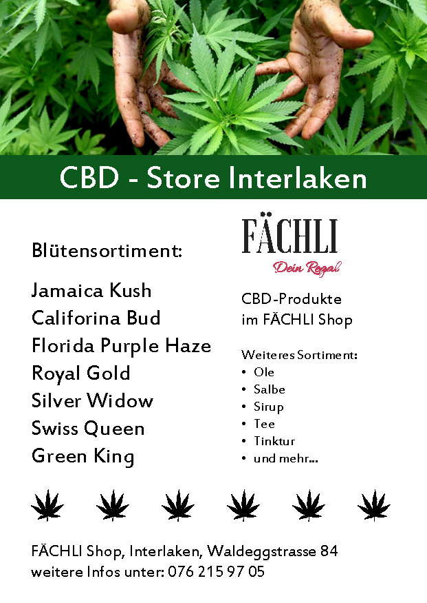 cbd-store-flyer_interlaken