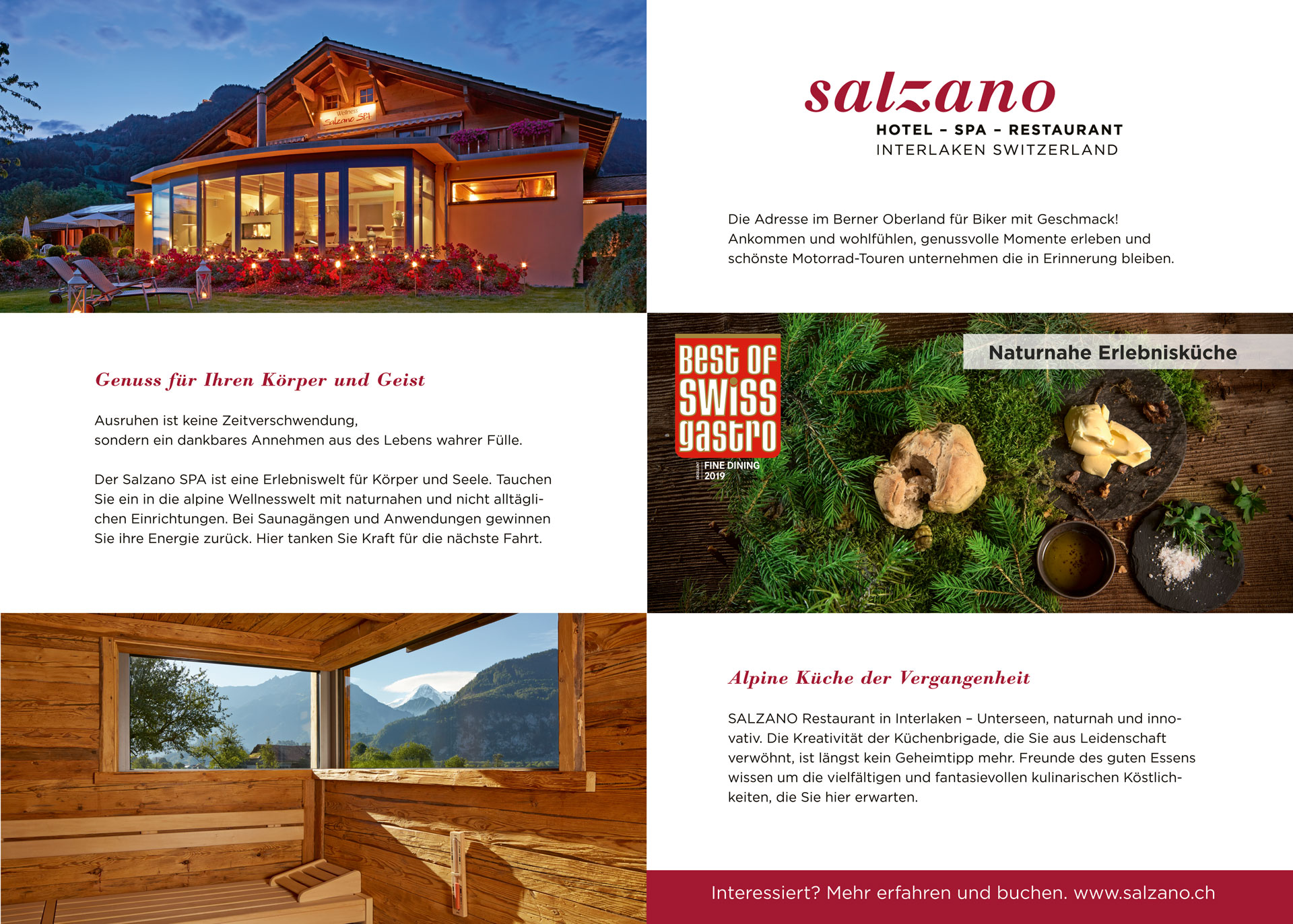 salzano_swissmoto_flyer_2019_Seite_2