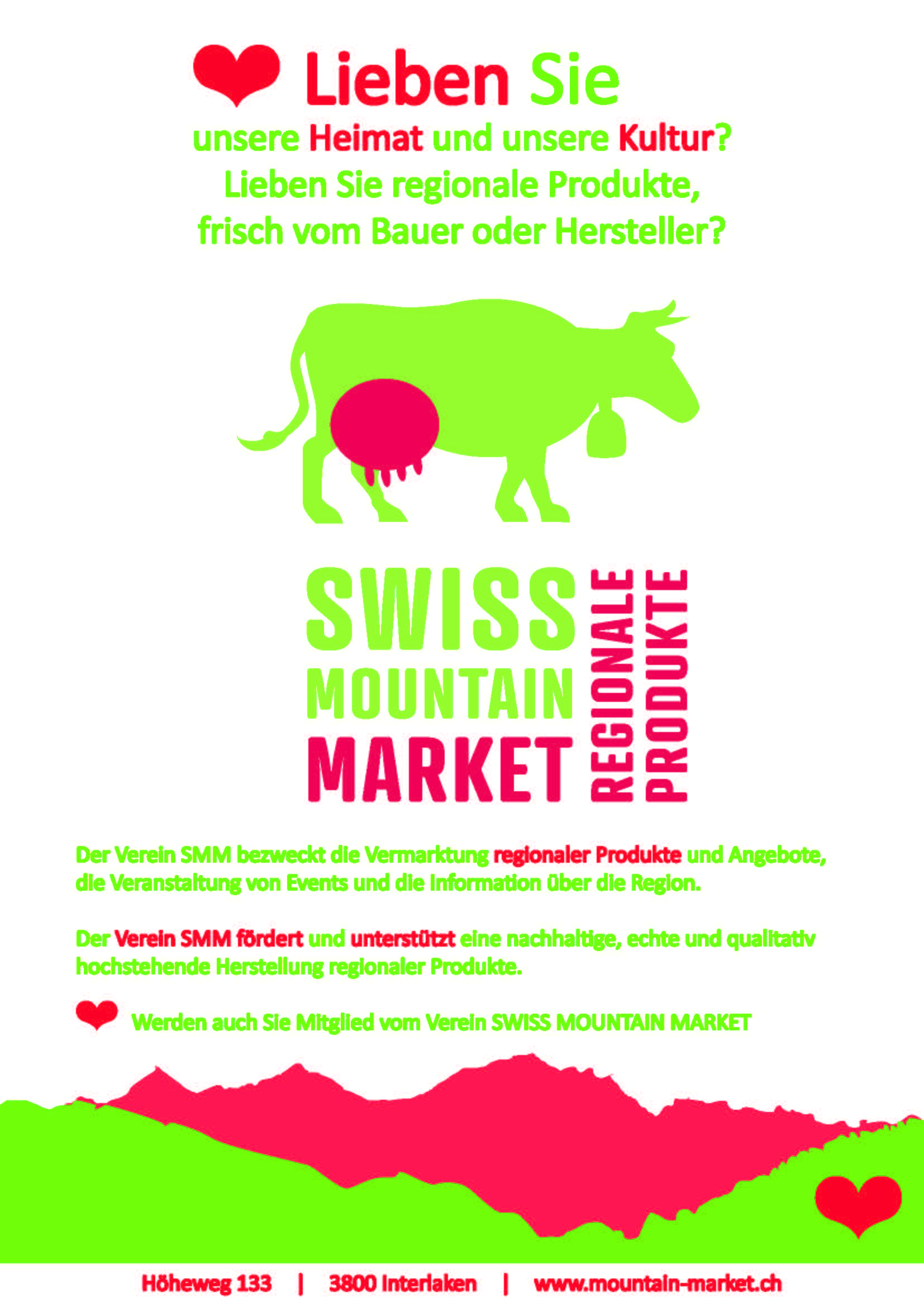 swiss-mountain-market