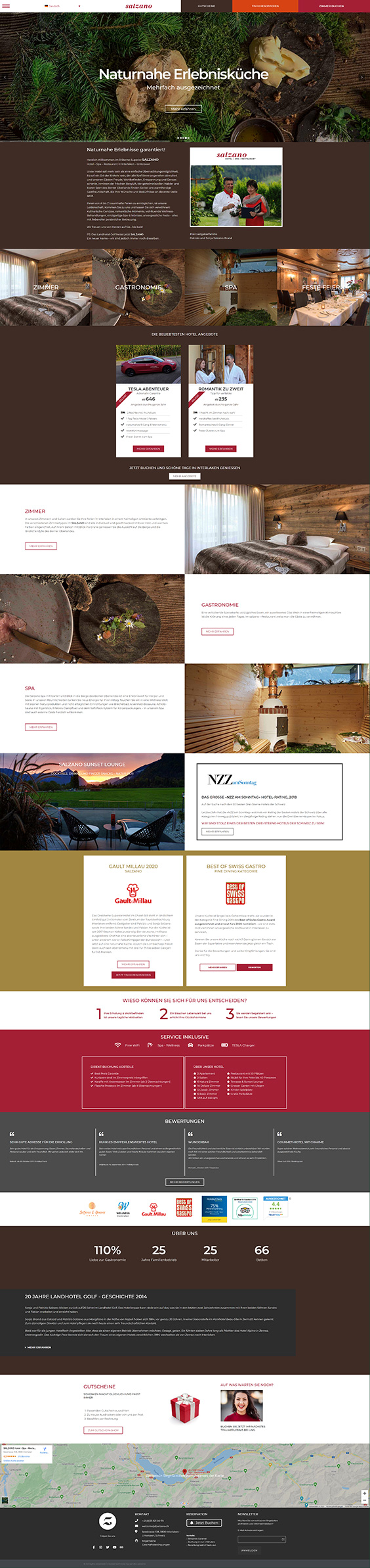 website-salzano-layout_02