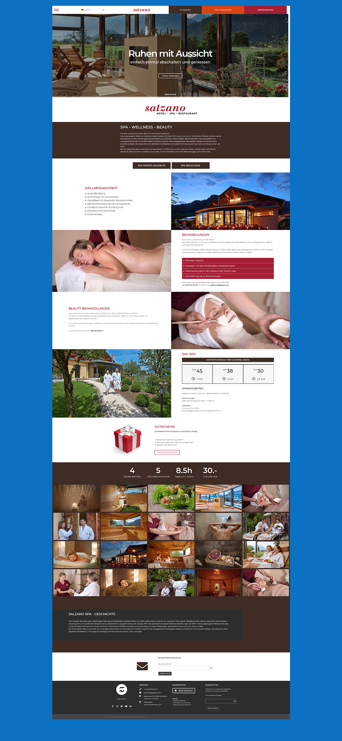 website-salzano-layout_03